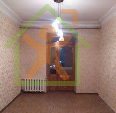 Квартира, ул. 40 лет Октября, д.5 - Фото 1