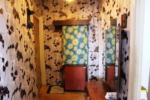 Трехкомнатная квартира в микрорайоне Рязановский - Фото 4