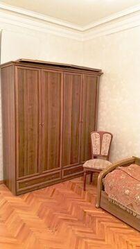 Квартира на Динамо - Фото 5