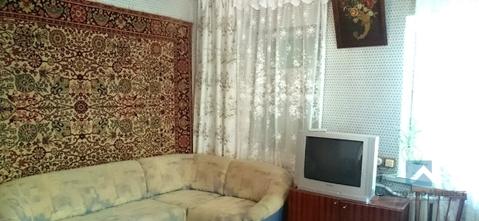 Аренда дома, Краснодар, Ул. Дунайская - Фото 2
