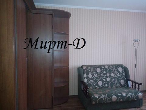 Сдается квартира - Фото 1