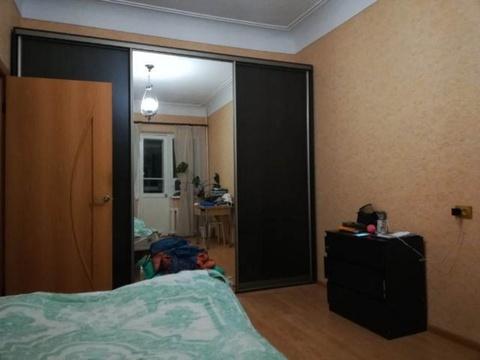 Продажа квартиры, Уфа, Ул. Сельская Богородская - Фото 2