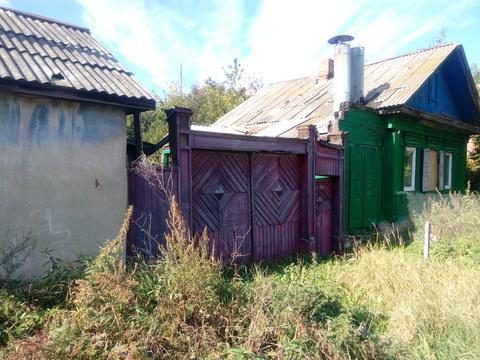 Земельные участки, ул. Белорецкая - Фото 5