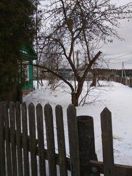 Продаю дом на участке 14 соток с. Сидоровское Одинцовский р-н М.о. - Фото 3