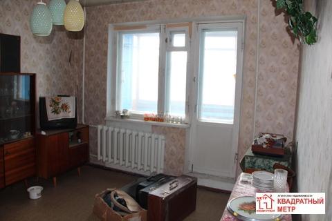 2 комнатная квартира ул. Чернышевского д. 13 - Фото 2