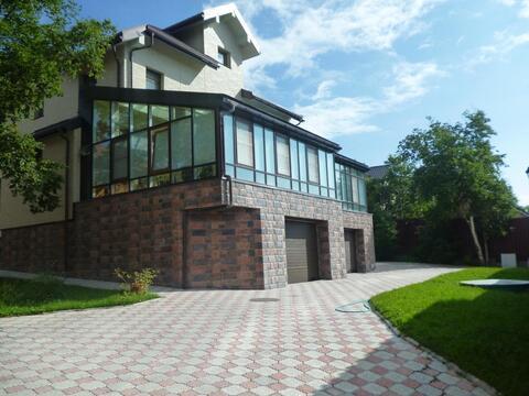 Продажа дома, Петропавловск-Камчатский, Ул. Берёзовая - Фото 3