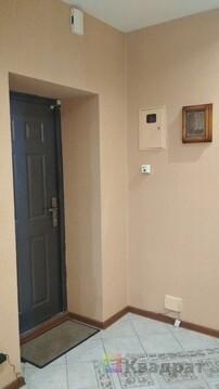 Продается крупногабаритная 2-комнатная квартира - Фото 5