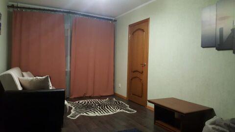Аренда квартиры, Курск, Радищева пер. - Фото 2