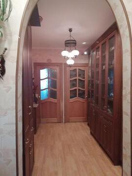 Продается 3-х комнатная квартира м - Фото 5
