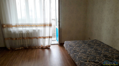 Продажа квартиры, Благовещенск, Европейская улица - Фото 5