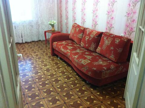 Сдаю 2-х комнатную квартиру в г. Кстово посуточно - Фото 1