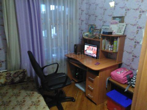 Продам 3-комн. кв. 65.4 кв.м. Боровский п, Мира - Фото 5