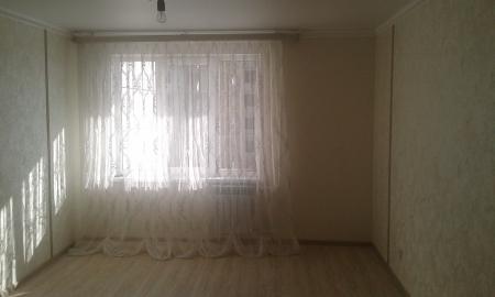 Продажа квартиры, Пятигорск, Ул. Первомайская - Фото 3