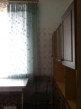 Трехкомнатная квартира: г.Грязи, Правды улица, д.10 - Фото 4