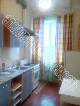 Продается 1-к Квартира ул. Радищева - Фото 5