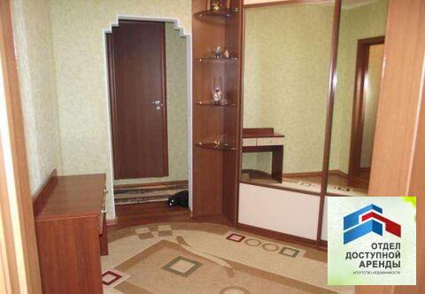 Квартира ул. Фрунзе 65 - Фото 4