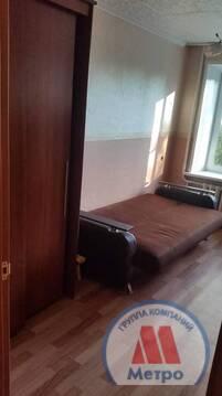 Квартира, пр-кт. Дзержинского, д.46 - Фото 5