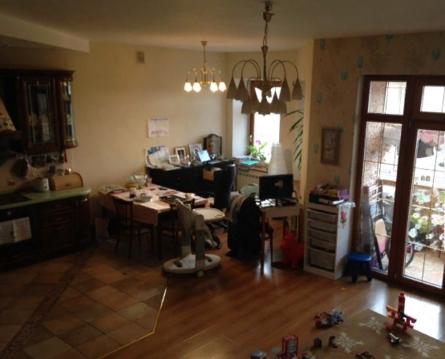 Продается 2к квартира в Королеве, ул.Лесная,3 (р-н Подлипки) - Фото 2