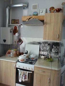 2к квартира В Г.кимры по ул.красина 4 - Фото 2