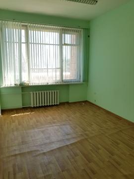Продажа офиса, Волгоград, Имени Ленина пр-кт - Фото 5