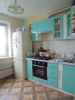 Продажа квартиры, Воронеж, Ул. Беговая - Фото 2