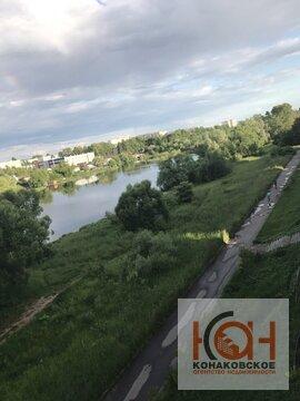 15 соток в черте города Конаково на первой линии от воды - Фото 2