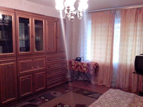 Сдам 1-комнатную квартиру, ул. Южно-Моравская - Фото 2