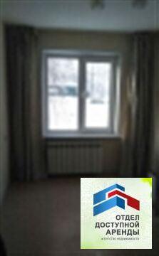 Аренда квартиры, Новосибирск, м. Золотая Нива, Ул. Доватора - Фото 2