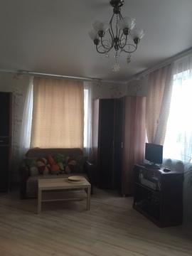 Продается дом в Плетеневке - Фото 4