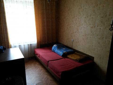 Недорогая 3к квартира в Голицыно на Советской. - Фото 5