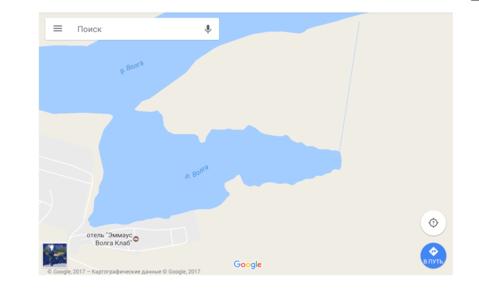 Земля под яхт клуб либо инвестпроект на 1-й береговой линии реки Волги - Фото 5