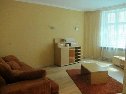 Продажа квартиры, Купить квартиру Рига, Латвия по недорогой цене, ID объекта - 313137258 - Фото 1