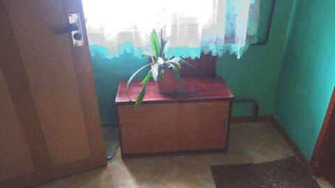 Сдаю комнату в 2-к. квартире. М. Ладожская - Фото 5
