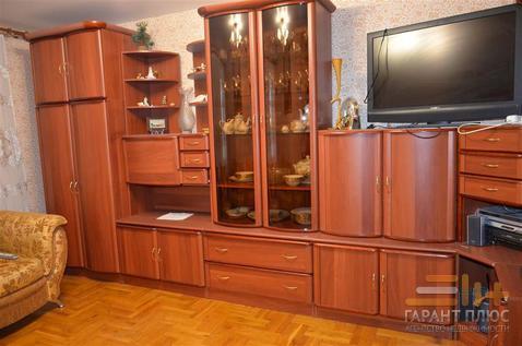 Улица Фрунзе 15; 3-комнатная квартира стоимостью 2650000 город . - Фото 3