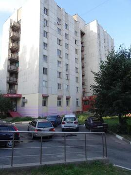 Продажа комнаты, Белгород, Ул. Железнякова - Фото 2