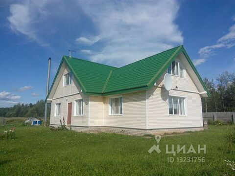 Продажа дома, Нагоряна, 1 - Фото 1