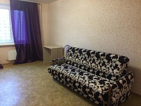 Сдаю койко-место В комнате в Кучино - Фото 1