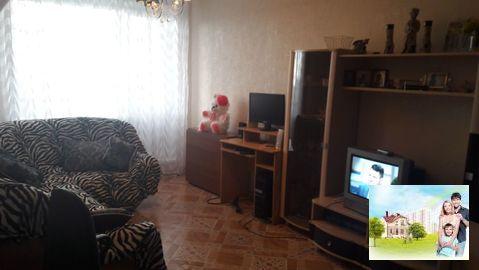 Продаю 1к.квартиру на Ген.Тюленева 21 - Фото 1