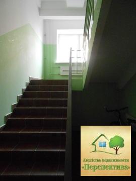 2-комнатная квартира в с. Павловская Слобода, ул. 1 Мая, д. 9а - Фото 4