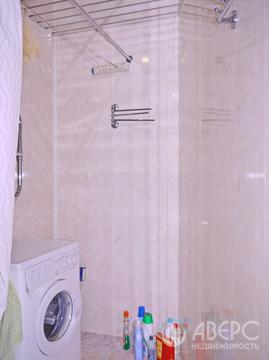 Квартира, ул. Совхозная, д.15 к.А - Фото 5