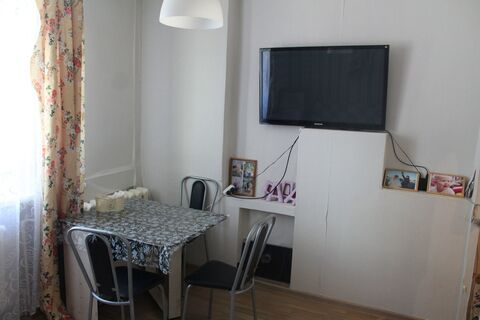 Морозова 43 (2-к квартира) - Фото 2