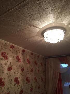 Квартира, ул. Красная Пресня, д.56 - Фото 5