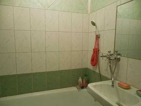 3-ая квартира в с.Большой Самовец Грязинского района - Фото 4