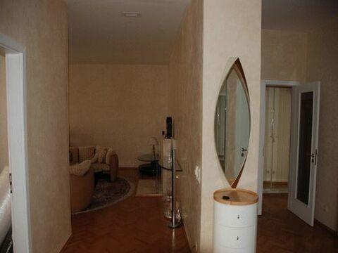 Продажа квартиры, м. Арбатская, Большой Афанасьевский переулок - Фото 1