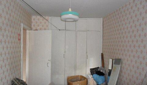 Продам 3-комнатную квартиру по адресу Ленина проспект 108 - Фото 5