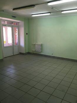Продажа торгового помещения, Оренбург, Ул. Самолетная - Фото 2