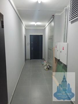 Предлагаем к продаже уютную квартиру-студию - Фото 2