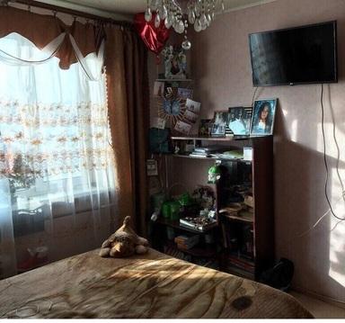 Продается 2-ая квартира на ул Космонавтов дом 38.На 7 этаже . - Фото 3