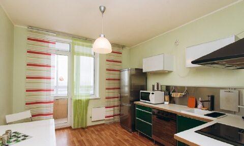 Сдам комнату по ул. Киевская, 137 - Фото 1