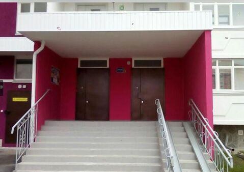 Продажа квартиры, Дударева, Тюменский район, Ул Созидателей - Фото 3